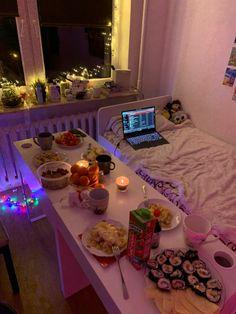 Room Ideas, Movie, Photo And Video, Modern, Life, Instagram, Food, Trendy Tree, Film