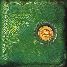 billion dollar babies - Google Search
