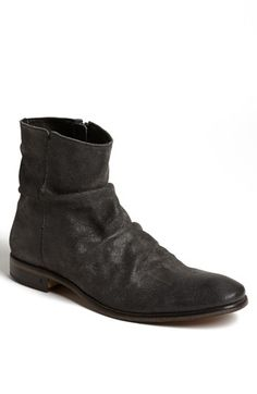 John Varvatos Collection 'Richards Sharpei' Boot | Nordstrom