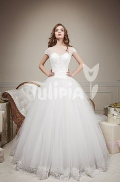 The skirt part is amazing! Long Wedding Dresses, Formal Dresses, Dream Wedding, Wedding Stuff, Got Married, One Shoulder Wedding Dress, Wedding Planning, Daughter, Princess