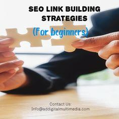 #seo #seoservices #seotips Online Marketing Companies, Social Media Marketing, Digital Marketing, Data Analytics, Seo Tips, Seo Services, Cool Websites, Multimedia