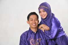 Our pre-prewedding picture :D