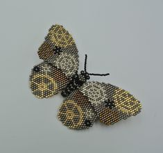 """Мои работы на конкурс """"Искусство плетения 2017""""   biser.info - всё о бисере и бисерном творчестве"""