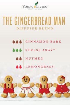 12 days of Christmas diffuser blends - - 'Tis the season for snowmen, sleigh bells, and all things Christmas! Bring on the holidays with these 12 essential oil diffuser blends! Essential Oils Christmas, Fall Essential Oils, Essential Oil Diffuser Blends, Essential Oil Uses, Young Living Essential Oils, Doterra Diffuser, Clove Essential Oil, Design Facebook, Diffuser Recipes