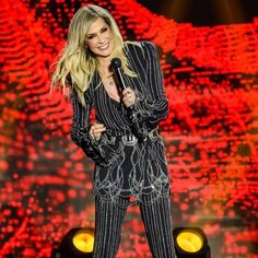 Striped Pants, Superstar, Anna, Jumpsuit, Tv, Dresses, Fashion, Overalls, Vestidos