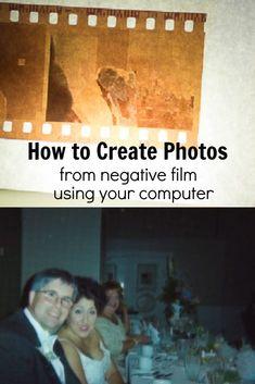 Diy Photo, Photo Tips, Photo Ideas, Pinterest Diy Crafts, Background Diy, Old Family Photos, Diy Bracelets Easy, Create Photo, Easy Video