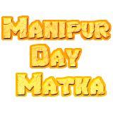 Manipur Matka 07991049314 Satta Matka Jodi Fix Wapka Matka Site for