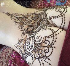 38.2k Followers, 992 Following, 1,235 Posts - See Instagram photos and videos from The Art of Mehndi&Erotic Henna (@ginkas_arts)