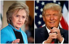 Clintons still standing strong,bt we must show up & keep working hard!  Clinton leads Trump by 12 points in Reuters/Ipsos poll