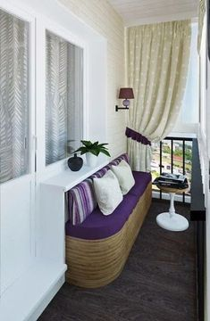 Examples for Small Balcony Decoration, Small Balcony Design, Small Balcony Decor, Outdoor Balcony, Balcony Decoration, Balcony Railing, Balcony Ideas, Tiny Balcony, Small Patio, Modern Balcony