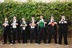 Google Image Result for http://specialeventrentals.files.wordpress.com/2012/07/weddingchicks.jpg