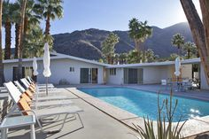 Touring the Restored Dry Falls Mid-Century Alexander House - Curbed Inside - Curbed LA