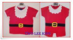 TWO LEE KIDS