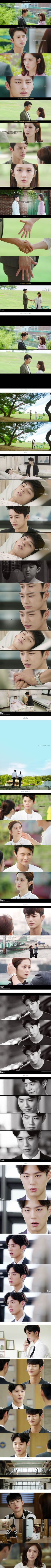 [Spoiler] Added episode 10 captures for the Korean drama 'Remember You' @ HanCinema :: The Korean Movie and Drama Database