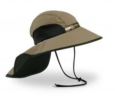 Adventure Hat by Sunday Afternoon Hats $35.49 - $39.03