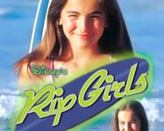 disney channel original movies that were actually GOOD!