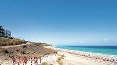 Hotel #Fuerteventura Princess