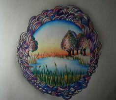 ... tablo- taş -kütük  için örnek  çizimler