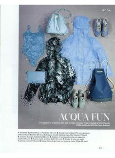 on D - la Repubblica This Is Us, Artisan, Design, Craftsman
