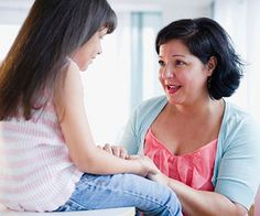 What Is Occupational Therapy? (via Parents.com)