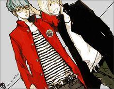 Tags: Anime, Fanart, Pixiv, K-pop, Big Bang