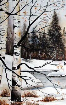 Maria Inhoven - Bilder und Kunst von Maria Inhoven - ARTFLAKES.COM