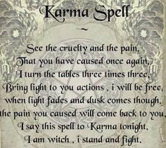 Witch Spell Book, Witchcraft Spell Books, Magick Spells, Healing Spells, Wiccan Books, Hoodoo Spells, Luck Spells, Spells For Beginners, Witchcraft For Beginners
