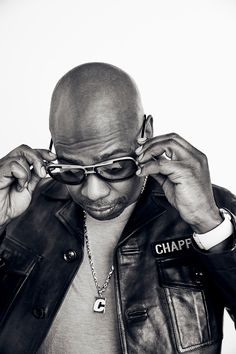 Variety Portrait Studio at the Toronto Film Festival Dave Chappelle, Toronto Film Festival, Black And White Aesthetic, A Star Is Born, Anatomy Reference, Character Reference, Black Man, Studio Portraits, Celebs