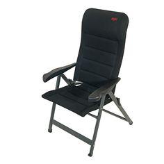 Auto-asiento trasero-Organizador-niñosschmutzabweisender respaldos-Protección Bolsa