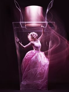 "America's Next Top Model Cycle 18, Episode 11: Sophie Sumner's Photoshoot Photo   ""Dream come true"" :))"