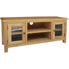 Aken TV Stand for TVs up to 47″