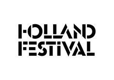 holland_festival_logo_2.jpg