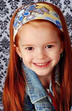 children+with+red+hair | book little redheads across america about children with red hair