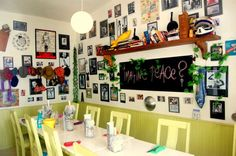 The Noisy Oyster, Restaurant in Paternoster on the West Coast of the Cape, South Africa. must see and eat! Noisy Oyster, Oyster Restaurant, Heart Place, Cape Town, Oysters, West Coast, South Africa, Photo Wall, Lifestyle