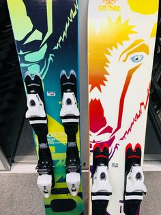 Premiere Alpine Center offer you the ski hire Equipment Online in Nendaz. Get the best ski equipments at an affordable price. Visit our website for more details. Snowboard Equipment, Ski Equipment, Winter Activities, Outdoor Activities, Ski Hire, Ski Rental, Best Skis, Ski Touring