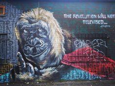Fuck terrorism ! #bruxelles #brussels #bruxellesmabelle #bxl #bx #bxlove #bybrussels #bruxellestagram #bruxellesjetaime #bxl_online #visitbrussels #igbrussels #belgique #belgium #welovebrussels #brusselslove #graffiti #streetart #streetstyle #urban #urbanart #sprayart#wallart#bnw #insta_bw #brusselsgraffiti