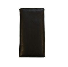 Creditcard etui zwart damesportemonnee http://www.damesportemonnee.nl/product-Creditcard_etui_zwart-257
