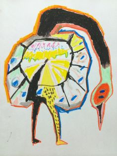 Baby Hands, Rug Hooking, Primitive, Moose Art, Abstract Art, Sculptures, Birds, Fine Art, Sketchbooks