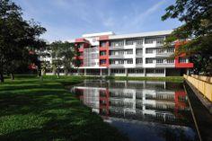 Malaysian Design Architects,Landscape Architecture Firm Malaysia : : A T S A A R C H I T E C T S : : Architecture+Planning+Interiors+PMC