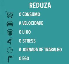 Post #: CONSELHO DO DIA !