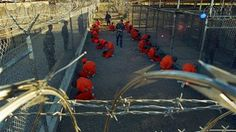 Thank you.  Sen. #KellyAyotte.  The Senate has passed a measure that prevents #terrorist detainees from being transferred to facilities on U.S. soil, a day after it was revealed a prominent Democrat had commissioned a federal report to identify U.S. locations that may be suitable for housing #Guantanamo prisoners.