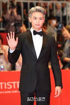 10 Photos of Hwarang actor Choi Min Ho that will make you melt