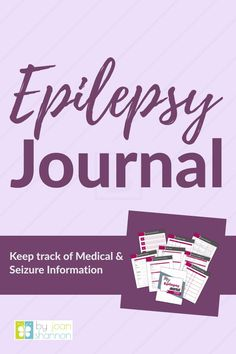 Keep track of important medical information.  Immediate download.