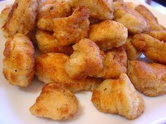 Chik-fil-a Chicken