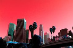 30 Actually Cool, Non-Touristy Things To Do In Los Angeles