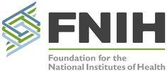 FNIH | Wireless-Life Sciences Alliance