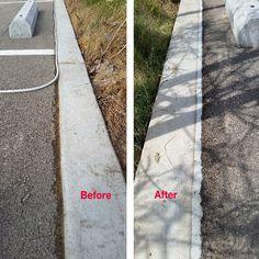 Visit The Home Depot to buy Crack-Stix 10 lb. Medium Gray Permanent Concrete Joint and Crack Filler 2051 Broken Concrete, Concrete Cement, Driveway Repair, Garage Renovation, Home Repairs, Outdoor Plants, Pavement, Backyard Patio