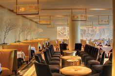 51fifteen restaurant & lounge in #houston
