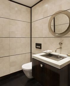 Bathroom Designer Chicago Mesmerizing Beautiful Bathroom  Home  Pinterest  Beautiful Beautiful Decorating Design