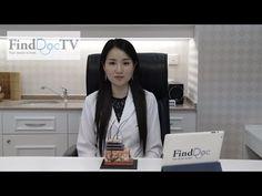 抗衰老 (普通話):抗衰老去皺,中醫有方!  觀看更多FindDocTV 影片:http://www.finddoc.com/tc/finddoctv  #抗衰老 #FindDocTV